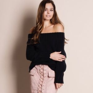BOUTIQUE • SWEATER